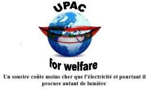 Upac For Welfare logo-300x189